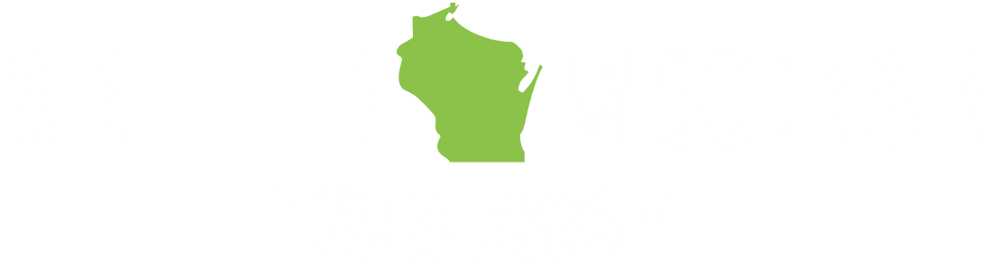 A Better Wisconsin Together
